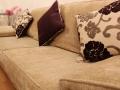 Modern 3 piece suite, J.D Upholstery 2013